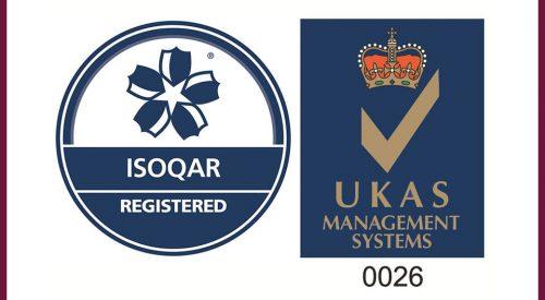 OHSAS-45001